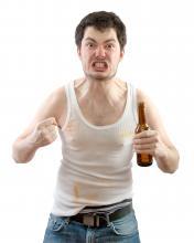 Kim jest alkoholik