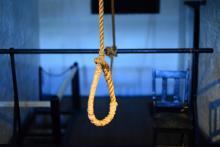 Samobójstwo a uzależnienia